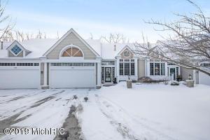 2554 Forest Hill Avenue SE 31, Grand Rapids, MI 49546