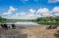 60 Acre Madron Lake-- Beach
