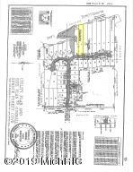 13070 SPRUCE RIDGE Drive, Gowen, MI 49326