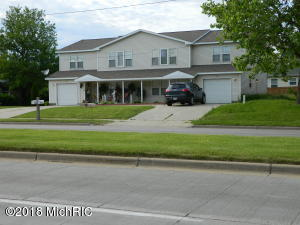 1325 44th Street SE, Grand Rapids, MI 49508