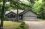 6876 E Clubhouse Drive, Canadian Lakes, MI 49346