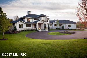 6530 Roma Terrace Drive NE, Ada, MI 49301