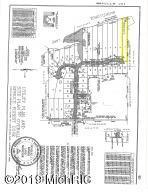 13002 SPRUCE RIDGE Drive, Gowen, MI 49326