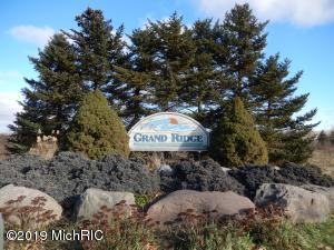 7249 Cedar Ridge Drive, Portland, MI 48875