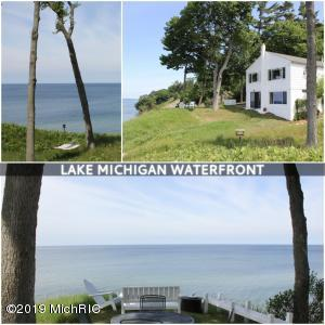 3405 Winnetaska Road, Norton Shores, MI 49441