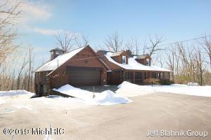 1030 Luce Street SW, Grand Rapids, MI 49534