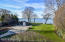 338 N Lakeshore Drive, Holland, MI 49424