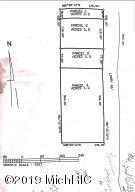 220 Lowey Street, Marion, MI 49665