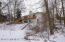 10529 Country Club Drive, Richland, MI 49083