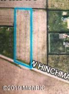 W Hinchman Rd, Baroda, MI 49101