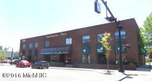 700 Washington Avenue, Grand Haven, MI 49417