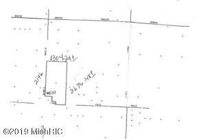 20000 Marilla Road, Copemish, MI 49625