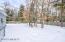 690 W Forest Park Road, Twin Lake, MI 49457