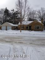 730 Winchell Street SE, Grand Rapids, MI 49507