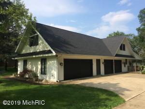 4206 Lake Forest Drive Drive, Kalamazoo, MI 49008