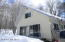 12103 St. Johns Drive, Canadian Lakes, MI 49346