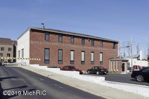 137 N Park Street, Kalamazoo, MI 49007