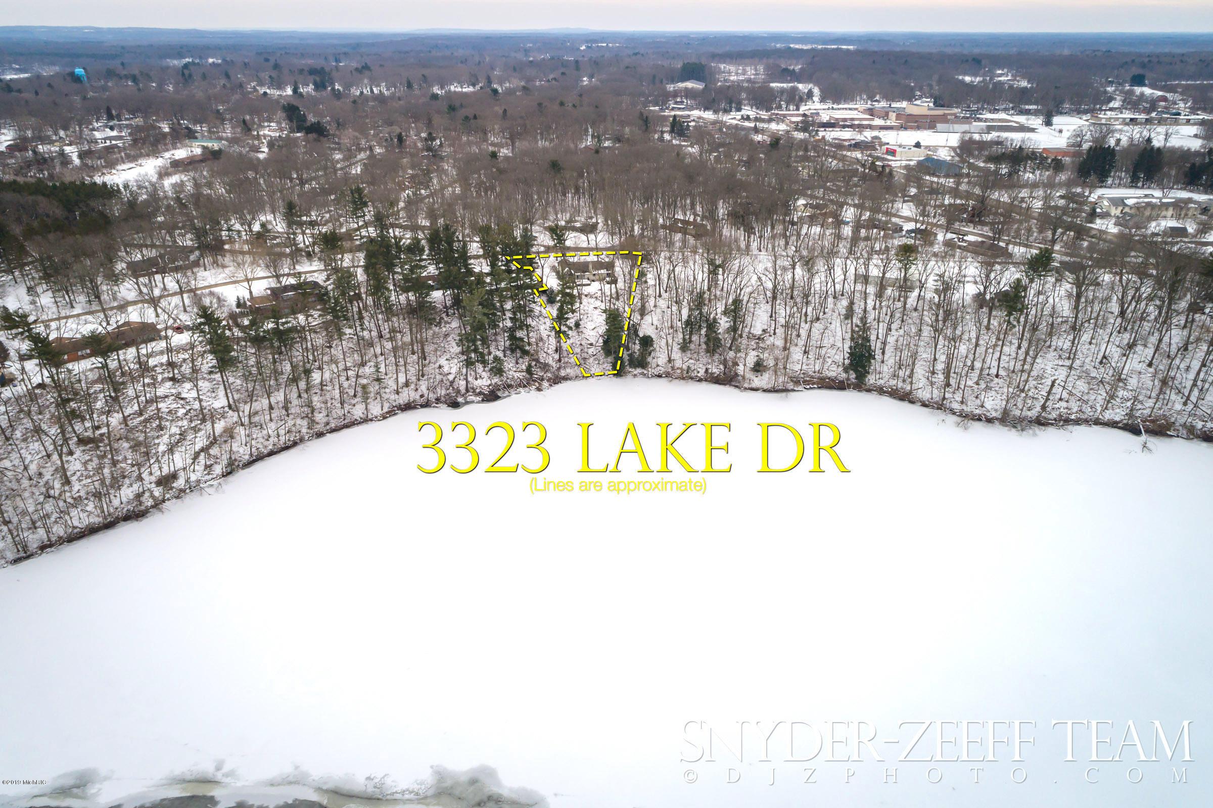 3323 Lake Dr Aerials-1