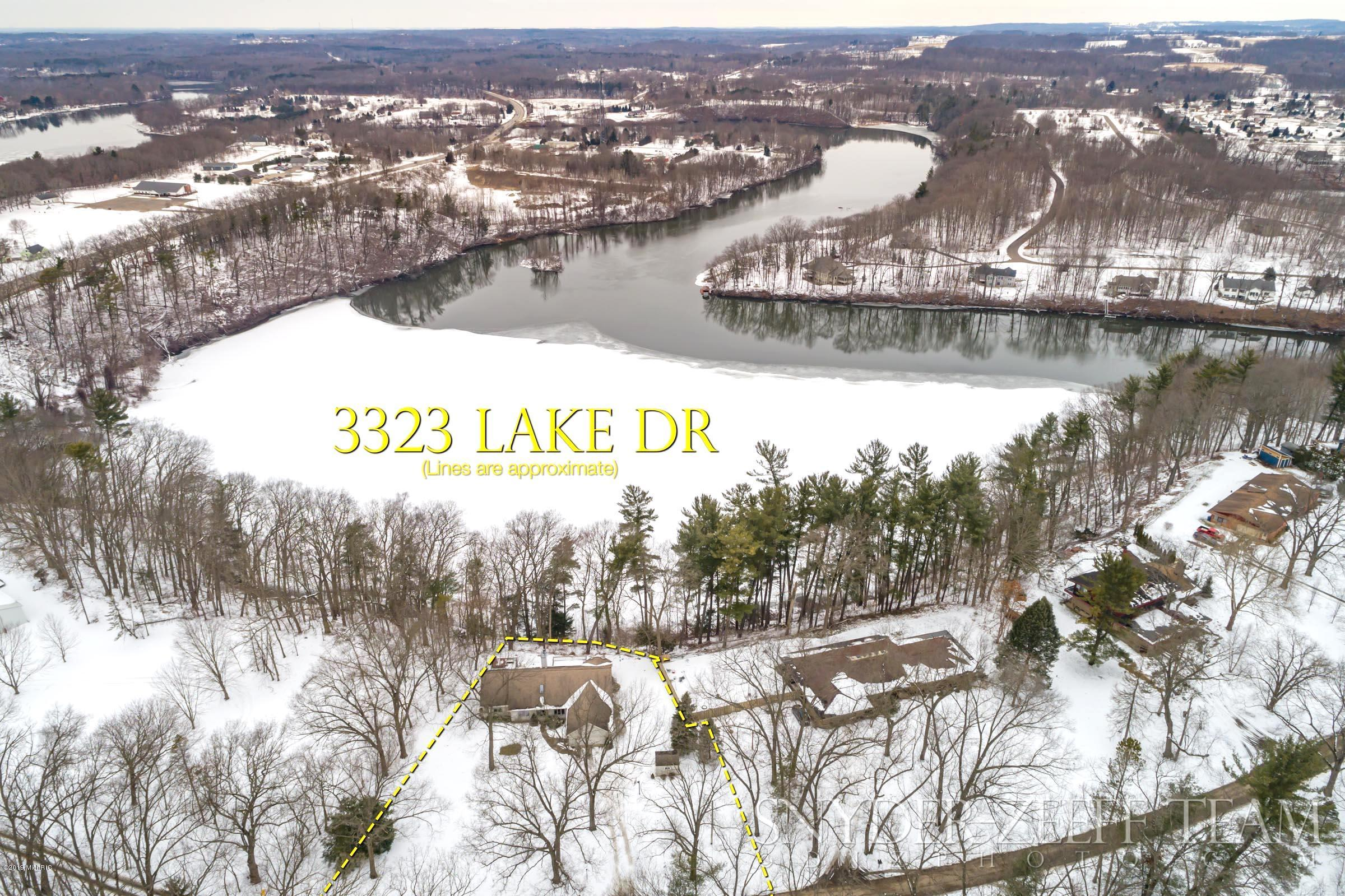 3323 Lake Dr Aerials-3
