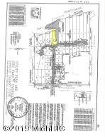 13096 Spruce Ridge Drive, Gowen, MI 49326