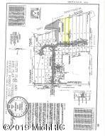 13060 Spruce Ridge Drive, Gowen, MI 49326