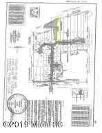 13082 Spruce Ridge Drive, Gowen, MI 49326