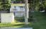 999 Hess Lake Drive, Grant, MI 49327