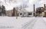 221 Plymouth Avenue NE, Grand Rapids, MI 49503