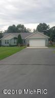 15420 S Barton Lake Drive, Vicksburg, MI 49097