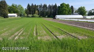 1043 E Freesoil Road, Free Soil, MI 49411