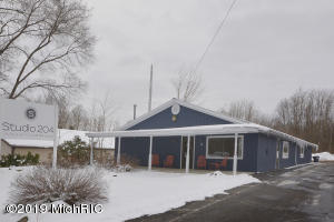 92402 County Road 690