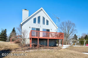 3480 140th Avenue, Dorr, MI 49323