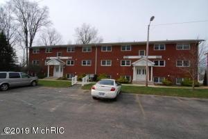 2002 N US 31, 12