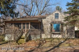 3081 W Marquette Woods Road