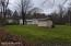 18277 144th Avenue, Spring Lake, MI 49456