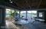 Residents pool club house