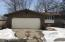 3113 Scarborough Drive, Lansing, MI 48910