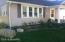 952 Van Buren Avenue NW, Grand Rapids, MI 49504