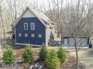 71 Timber Trail, Michigan City, IN 46360