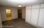 338 Pokagon Street, Dowagiac, MI 49047