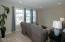 6053 Waters Ridge Court, Kalamazoo, MI 49009