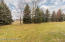 7597 Rivendell Drive SE, 1, Grand Rapids, MI 49508
