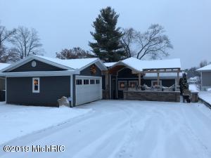 283 Lakeshore Drive Drive, Battle Creek, MI 49015