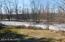 9512 Oakview Drive, Portage, MI 49024
