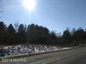 5640 A Thornapple Lake Rd, Nashville, MI 49073