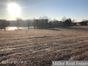Property for sale at Parcel B Loehers Landing, Hastings,  Michigan 49058