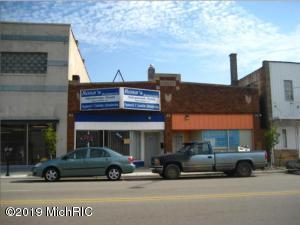 2046 Division Avenue S, Grand Rapids, MI 49507