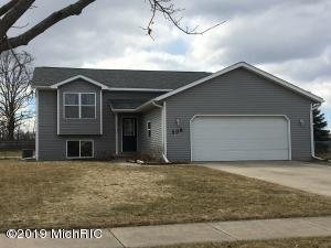 508 Discovery Drive