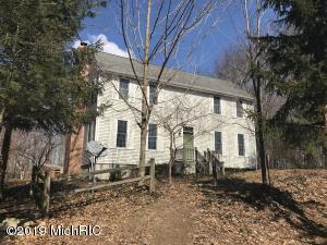 18800 CR 681, Grand Junction, MI 49056