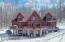 10301 Mountain View Trail, Canadian Lakes, MI 49346
